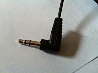 Alpinecde 143bt Cde143bt Cde 143bt Microphone Bluetooth Radio Genuine